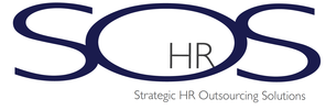 Strategic HROutsourcing​Solutions